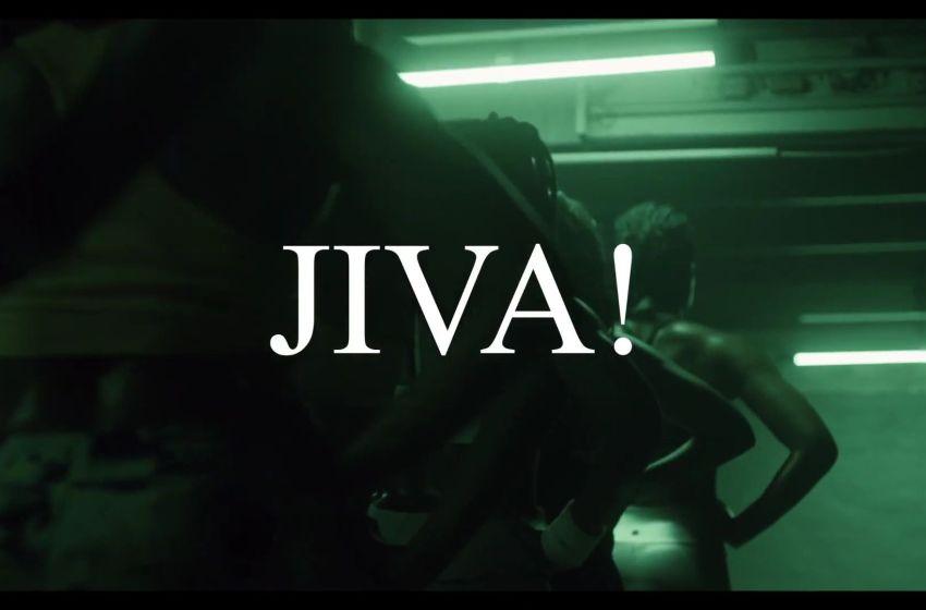 Jiva!: conheça a série original Netflix gravada e produzida na África