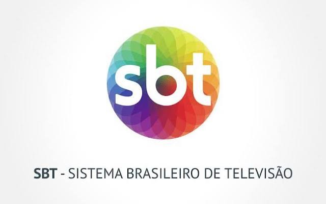 SBT fecha acordo com Flamengo para transmitir final do Carioca