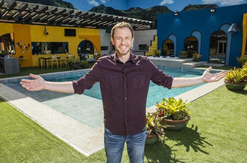 Globo anuncia 'BBB 21' mais longo, com inscritos e convidados