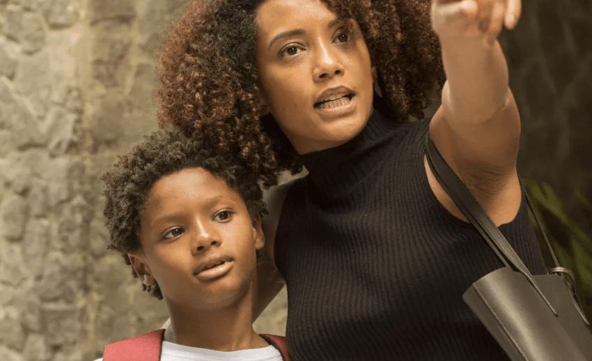 Agravamento da pandemia faz Globo suspender gravações de novelas e séries