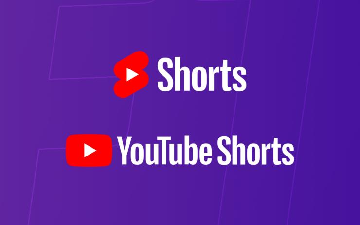 YouTube testa ferramenta para competir com TikTok e Instagram