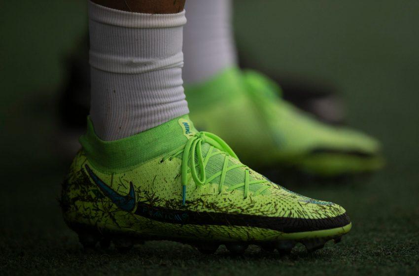Opinião: 'Não dá pra criticar a Copa América, mas lucrar com as Eliminatórias'