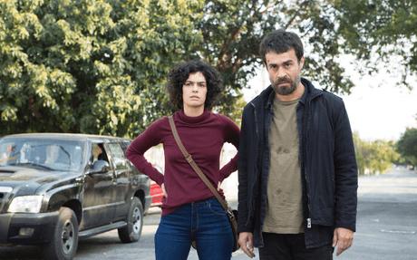 'Os Ausentes': primeira série brasileira original HBO Max ganha data de estreia