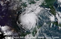 harvey_satellite_credit2