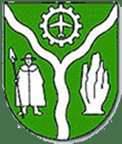 gemeinde_fassberg