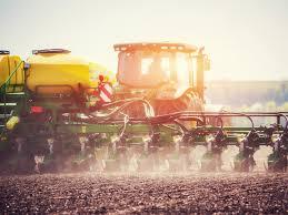 Когда сеять лук-батун - Плодородье
