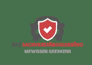 Logo KFZ Sachverständigenbüro Mewissen Geerkens $Kamp-Lintfort-g