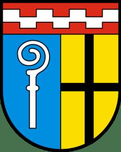 Wappen_mönchengladbach