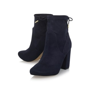 Under £30 Autumn Fashion Wishlist- shoeaholics