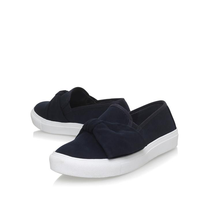 Nine West Shoes Sale