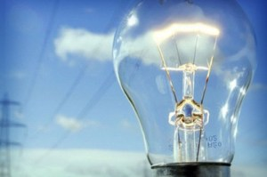 Кыргызстандыктардын 76% гана электр энергиясын туруктуу пайдаланат