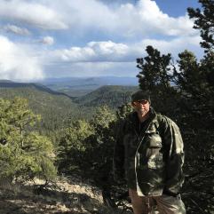 Road Fox Mountain W5N/AP-006