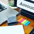 CIC Accounts
