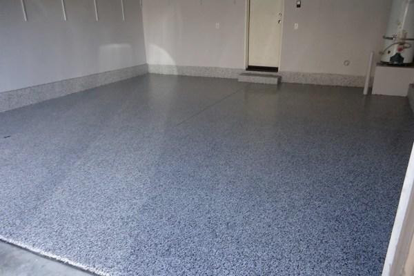 epoxy-garage-floor-coating-3car-garage