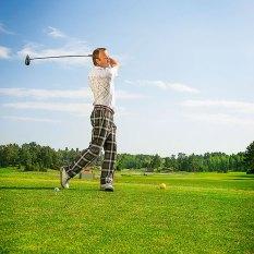 Kultaranta Golf Club