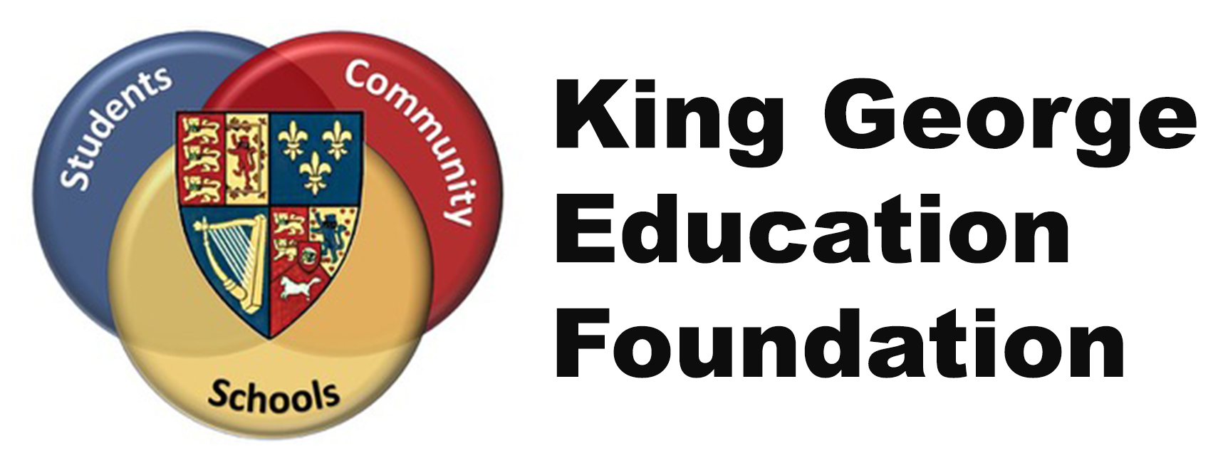King George Education Foundation