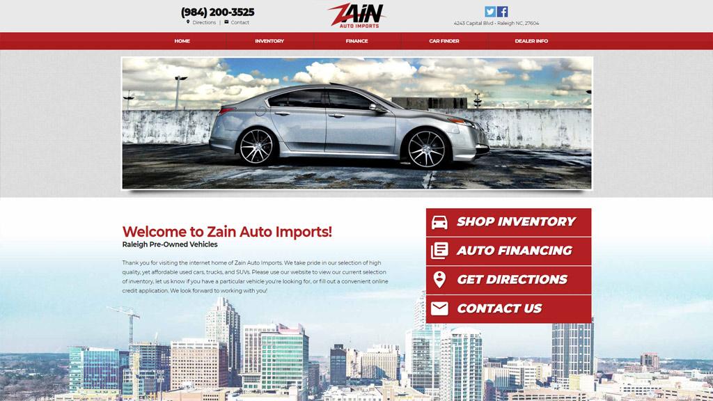 zainautoimports-com