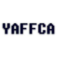 YAFFCA