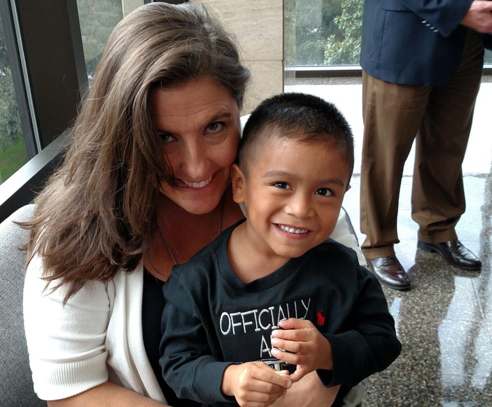 91.3 KGLY East Texas Christian Radio Train Up a Child Heard On Air Blog