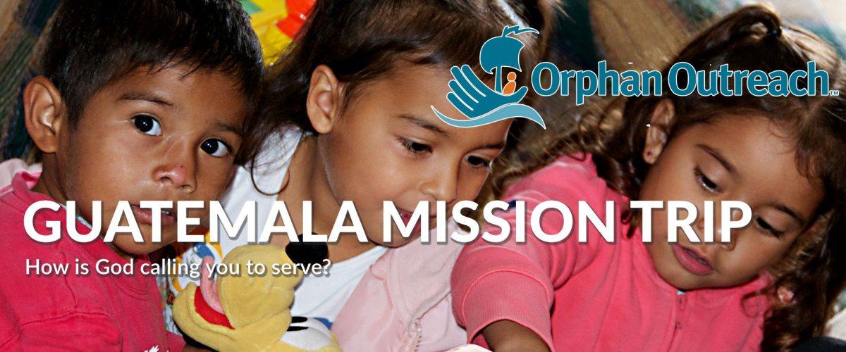 91.3 KGLY East Texas Christian Radio Guatemala Mission Trip Orphan Outreach