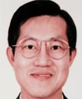 Dr. Ng, Peter Tze Ming