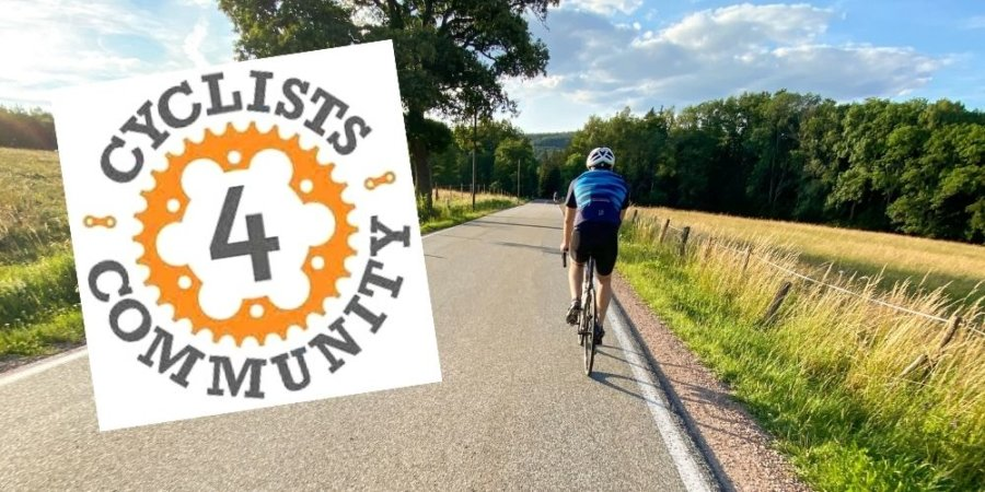 A Look at Bike Safety in Boulder County with Cyclists 4 Community
