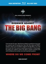 big-bang-video