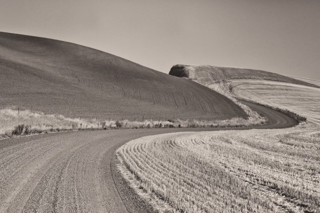 Curving-Road-Hill