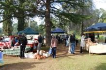 South Gippsland Farmers' Market