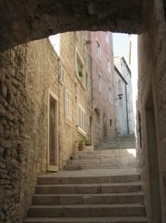 Stairs IMG_2158
