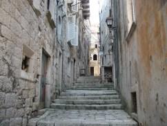 Stairs IMG_2174