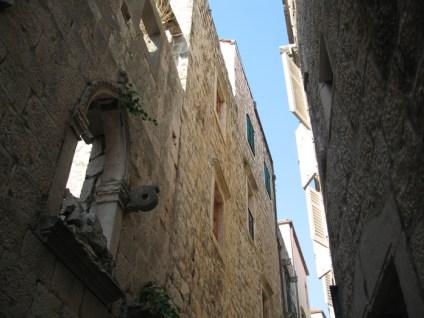 Walls IMG_2151