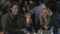 Swap Meat (Season 5).