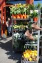Granville Island Public Markets