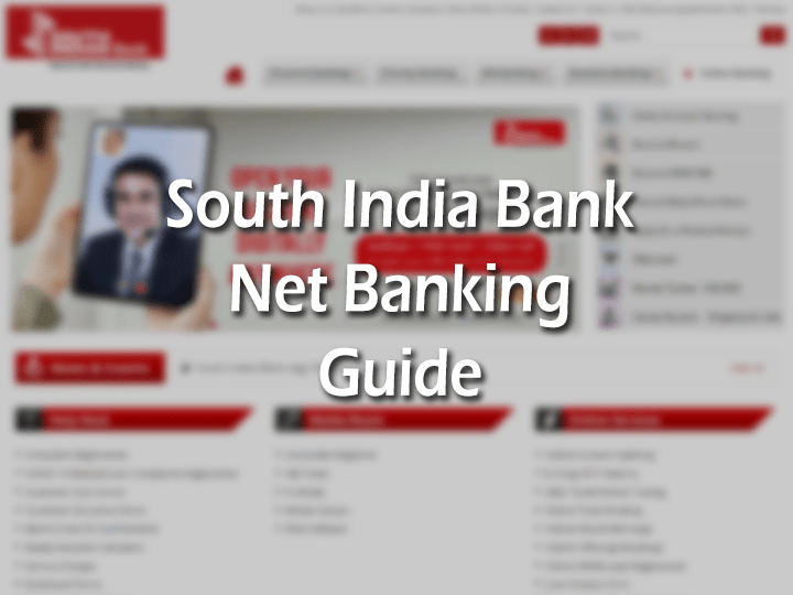 SIBL net Banking Login, Email and Customer Care Number