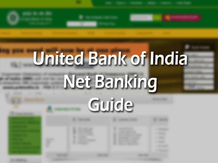 UTBI net Banking Login, Email and Customer Care Number