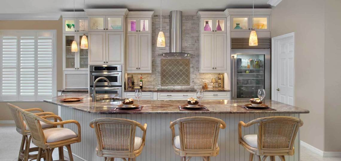 Image Result For Southwest Kitchen And Bath