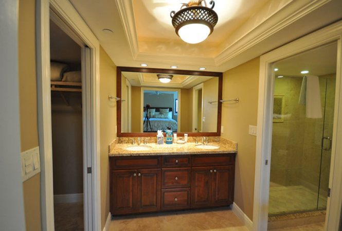 Bathroom Cabinets Naples Fl bathroom cabinets naples fl - bathroom design