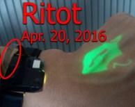 ritot-2016-04-20-at-25s