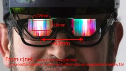 This image has an empty alt attribute; its file name is HL2-CNET-Front-View-of-Waveguides-01.jpg