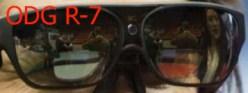 odg-rr-7-eyes