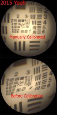 2015-yeoh-endoscope-manual-calibration