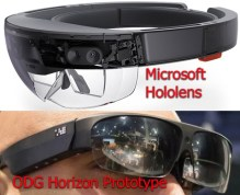hololens-odg-comparison