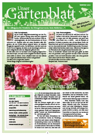 Gartenblatt_2012_01
