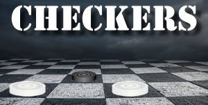 Checkers (Dam)