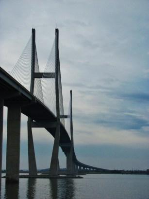Sidney Lanier Bridge (2)