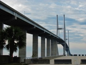 Sydney Lanier Bridge (3)