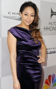080213-celebs-life-out-of-the-closet-lgbt-raven-symone