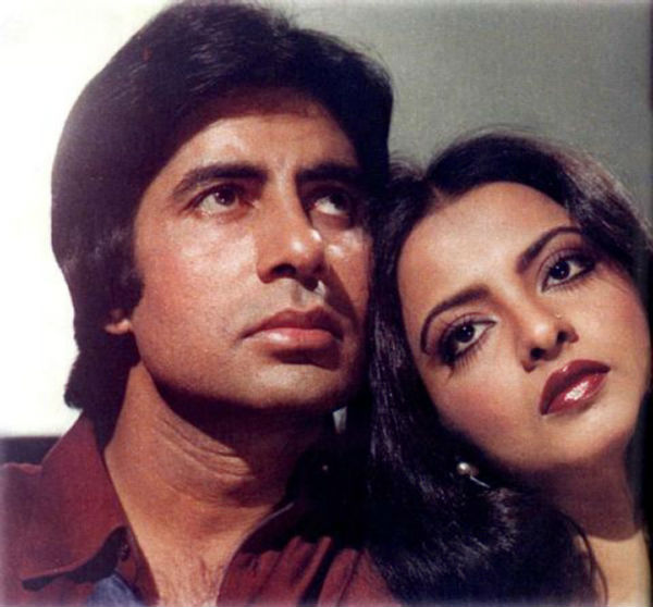 Amit_and_Rekha