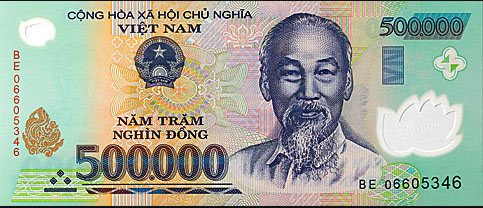 vietnam-currency